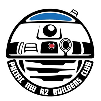 Pac NW R2 Builders Club logo