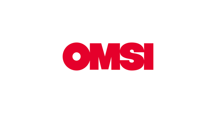 Event Sales Coordinator Job In Portland  Omsi  Oregon Museum Of