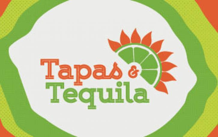 OMSI After Dark: Tapas & Tequila event image